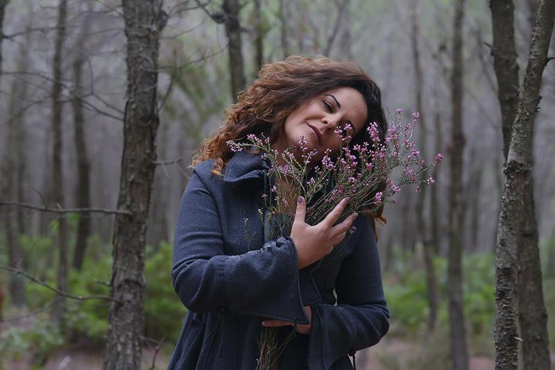 Kyriaki Mitsou